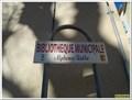 Image for Blason de Riez - Riez, Paca, France