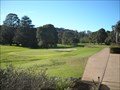 Image for Nowra Golf & Recreation Club - Nowra, NSW