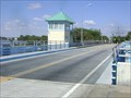Image for Old US 1 Drawbridge - Stuart, FL