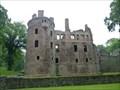 Image for Huntly Castle - Huntly, Scotland, UK