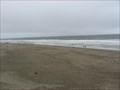 Image for Ocean Beach - San Francisco, CA