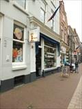 Image for Stripboekhandel De Noorman - Arnhem, Netherlands