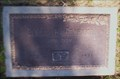Image for Grave of Gloria Grahame- Chatsworth, CA