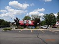 Image for Dairy Queen-1420 E. 9th St., Rochester, IN 46975