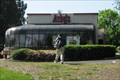 Image for Arby's - Madison Ave  - Fair Oaks , CA