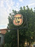 Image for Fired Up - San Clemente, CA