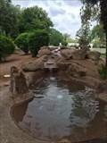 Image for Garden Fountain - Scottsdale, AZ