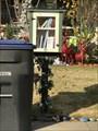 Image for LFL 58423 - Pleasanton, CA