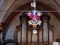 Image for Orgel Maria Himmelfahrt - Andernach, RP, Germany
