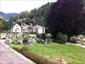 Image for Friedhof - Todtnau, BW, Germany