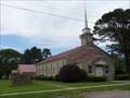 Image for Avery United Methodist Church - Avery, TX