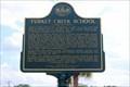 Image for Turkey Creek School