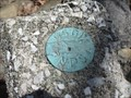 Image for Longstreet Tower Survey Mark - Gettysburg National Military Park