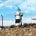Image for Akko Light - Acre, Israel