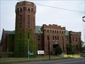 Image for Oswego Armory - Oswego, New York