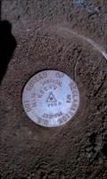 Image for AI2004 - BOR 'ROCKY' - Klamath County, OR