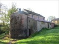 Image for Barry Mill - Carnoustie, Angus, Scotland.
