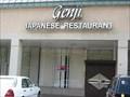 Image for Genji