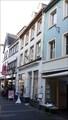 Image for Wohn- und Geschäftshaus Hochstraße 49/51 - Andernach, Rhineland-Palatinate, Germany