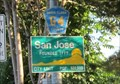 Image for San Jose, CA - Pop: 920,000