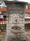 Image for Löwenbrunnen - Dubrovnik, Croatia