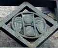 Image for Portail du cimetière - Arbois, France