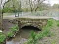 Image for Black Brook Footpath Bridge - St. Helens, UK