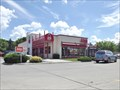 Image for Arby's - Columbia & 14th - Grand Forks ND