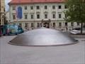 Image for Celje Fountain - Celje, Slovenia