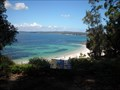 Image for Shoreline Birds, Bird Spotters Walk - Hyams Beach, NSW
