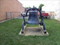 Image for Vigilant Fire Bell - York, PA