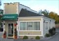 Image for Primavera Cafe Restaurant - Ludlow, MA