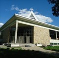 Image for Église Saint-François-d'Assise - Montréal, Québec