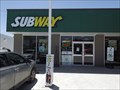Image for Subway - Main Road, Heddon Greta, NSW, Australia