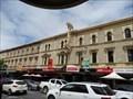 Image for Malcolm Reid Emporium - 187-195 Rundle St - Adelaide - SA - Australia