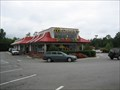 Image for Swanson Drive McDs, Lawrenceville