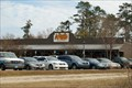 Image for Cracker Barrel - Hammond, LA - I-55 - Exit 31