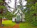 Image for Malakwa United Church - Malakwa, BC