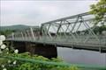 Image for Iron Bridge - Shelburne-Buckland, MA