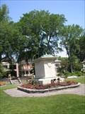 Image for Jeanne d'Arc - Québec, Qc, Canada