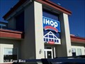 Image for IHOP #1822 - Freeway Rd. - Pueblo, CO