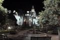 Image for Historic Quito, UNESCO World Heritage Site - Quito, Ecuador