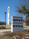Image for CBS11 / TXA 21 - Fort Worth, Texas