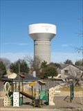 Image for Water Tank - North  Grapevine, Texas