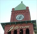 Image for Millyard Clock  -  Manchester, NH