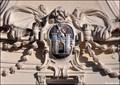 Image for Beroun na Radnici / Beroun at Town Hall (Beroun, Central Bohemia)