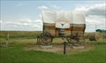 Image for Farm Wagon - Moose Jaw, Saskatchewan