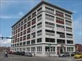 Image for Alling & Cory Buffalo Warehouse - Buffalo, NY
