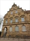 Image for Amtsgericht Speyer -  RLP / Germany