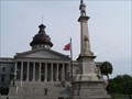 Image for South Carolina Civil War Soldiers Monument